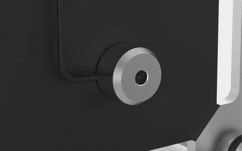 gallery-ca1-power-button